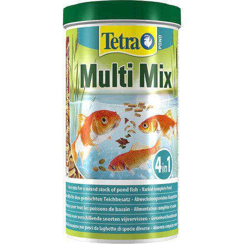 TETRA POND MULTIMIX1L