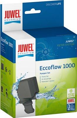 JUWEL PUMP 1000 MULTI SET