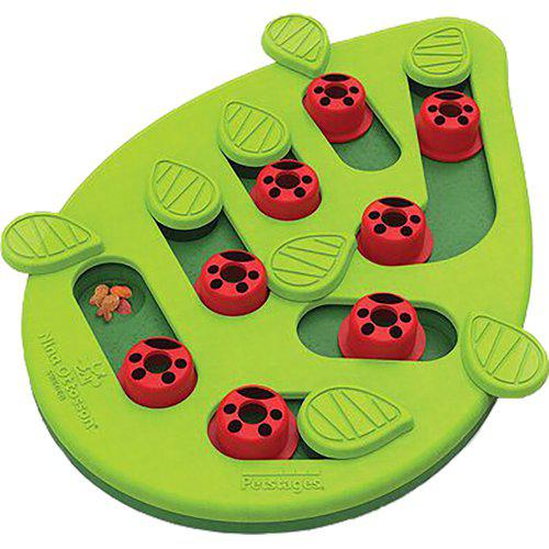 Petstages Cat Puzzle & Play