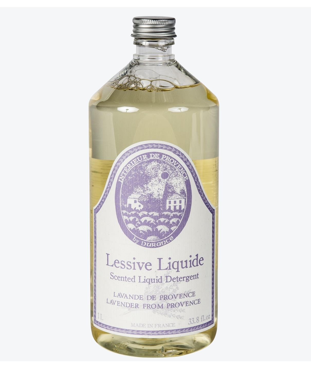 Durance klesvask lavendel