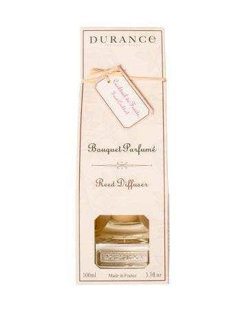 Durance duftpinner Frukt coctail