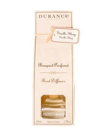 Durance duftpinner Vanilje ylang