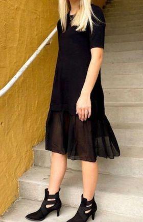 Brasil lux dress