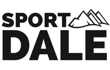 Sport DaleAS