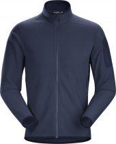 ArcTeryx  Delta LT Jacket Men's