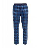 Bjørn Borg  Pyjama Pant Percy Big Check