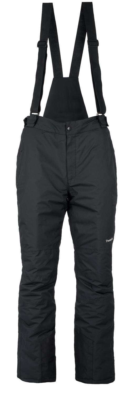 Twentyfour  Voss Vattert Ski Bukse