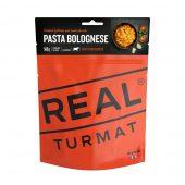 REAL TURMAT Pasta Bolognese 50