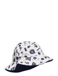 Adidas  INF BUCKET HAT