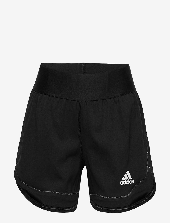 Adidas  JG TR H.R. SH
