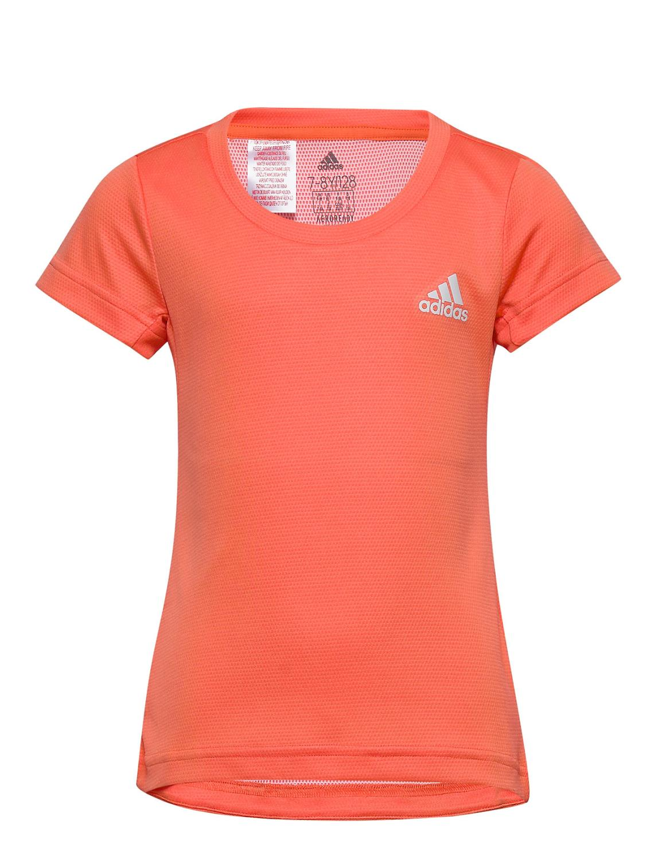 Adidas  JG TR H.R. TEE