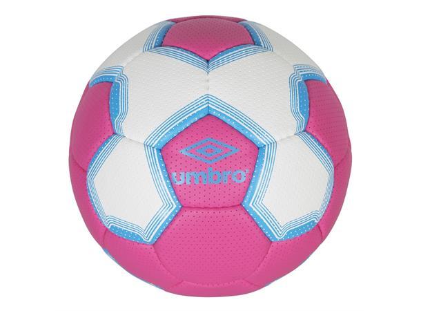 Ascento Håndball 61