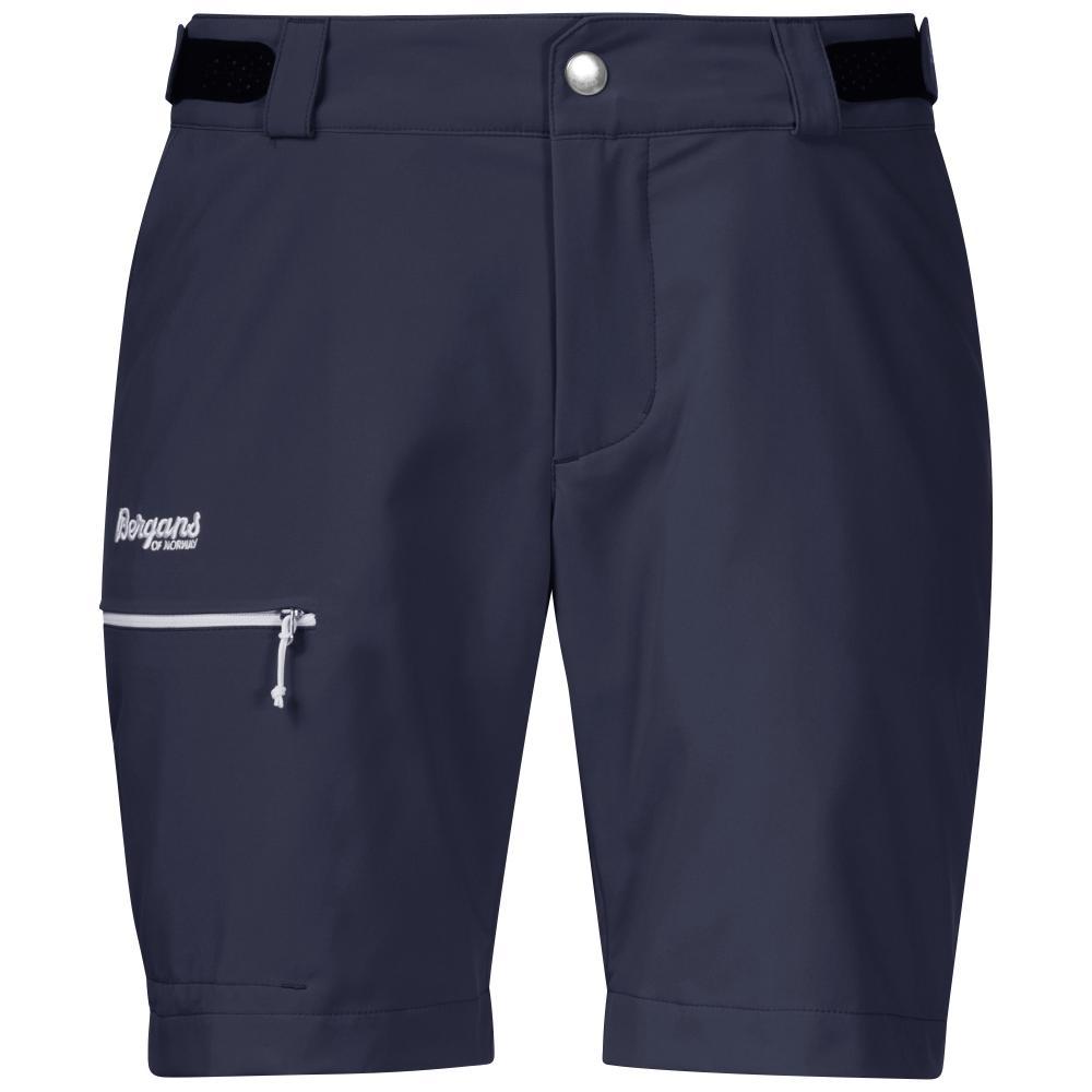 Bergans  Slingsby LTSoftsW Shorts