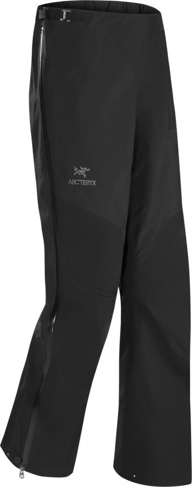 ArcTeryx  Beta SL Pant Women's