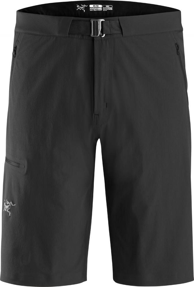 ArcTeryx  Gamma LT Short Men's