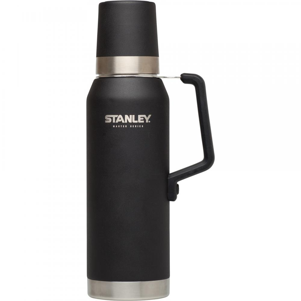 Stanley  Termos Master