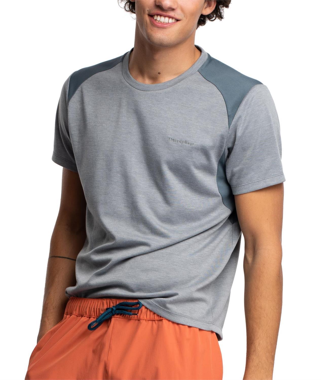 Twentyfour  Flåm T-skjorte