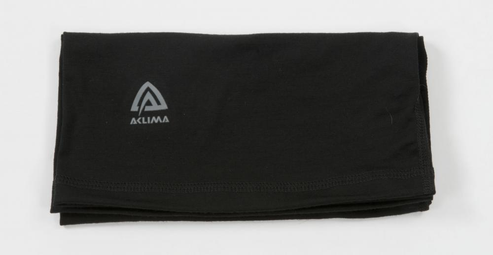 Aclima  LightWool Headover, Unisex