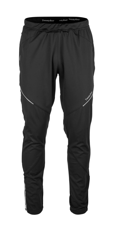 Twentyfour  Finse XC Pro Bukse