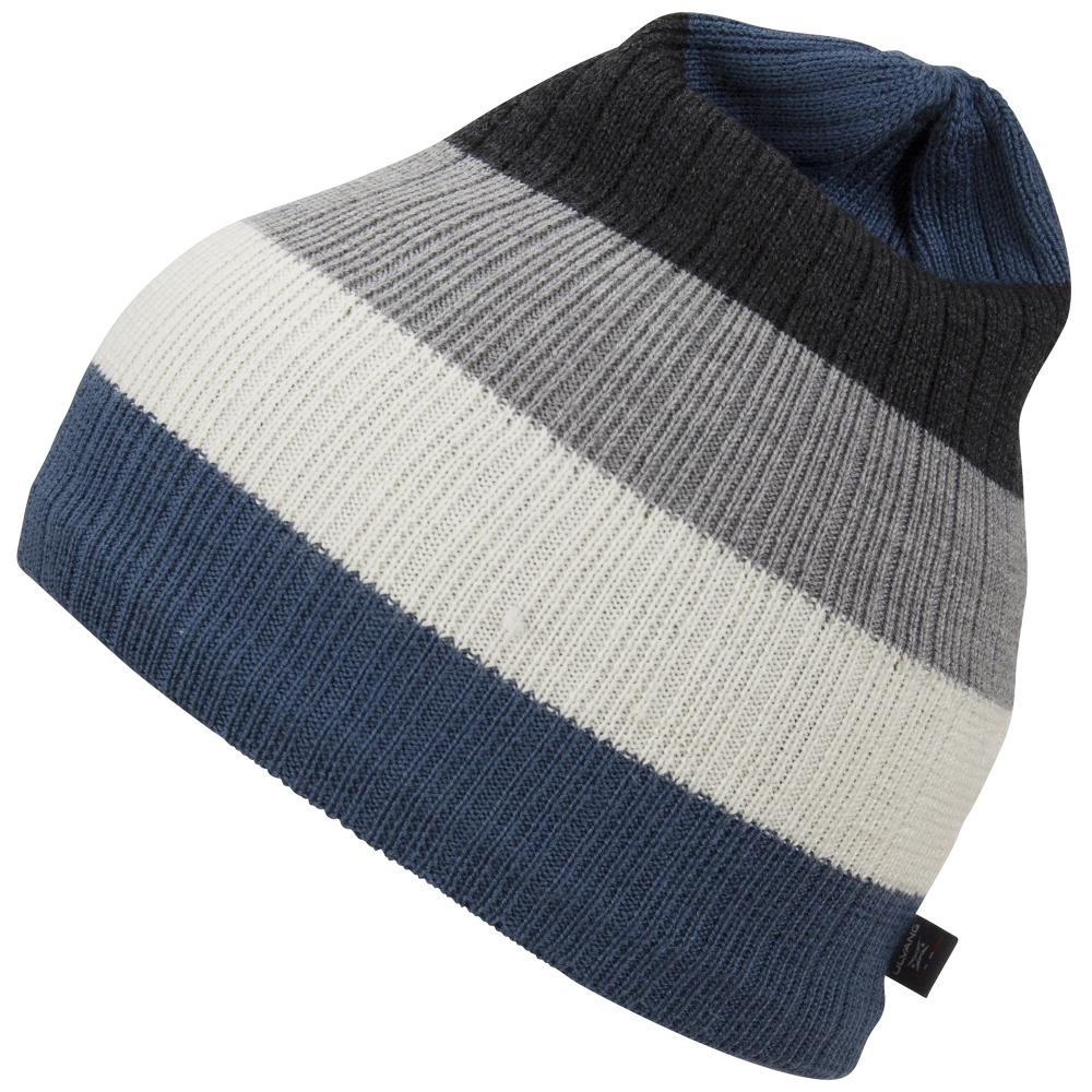 Ulvang  Topp hat Jr