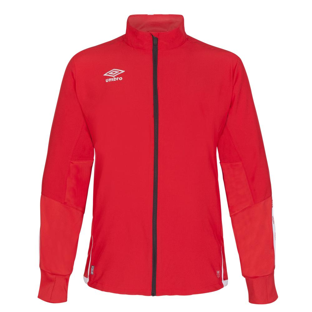 Umbro  UX Elite Trn Jacket