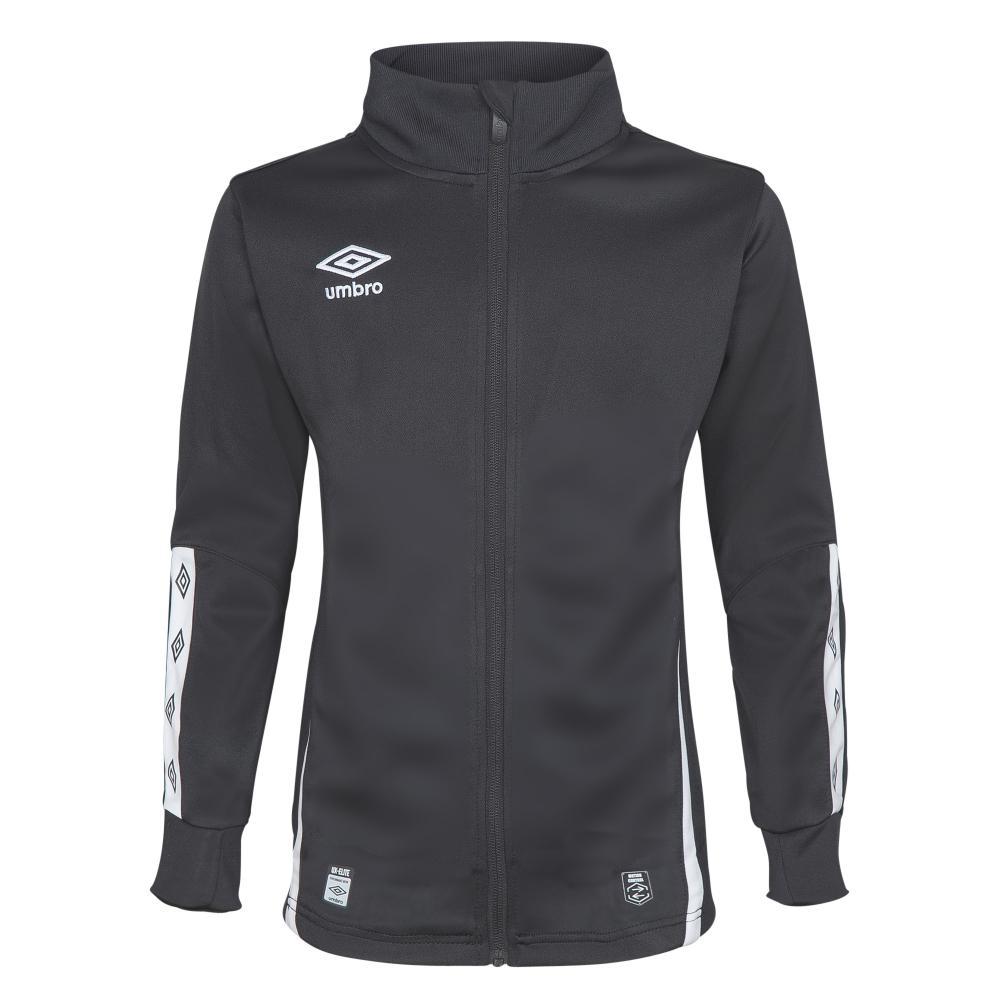 Umbro  UX Elite Track Jacket j