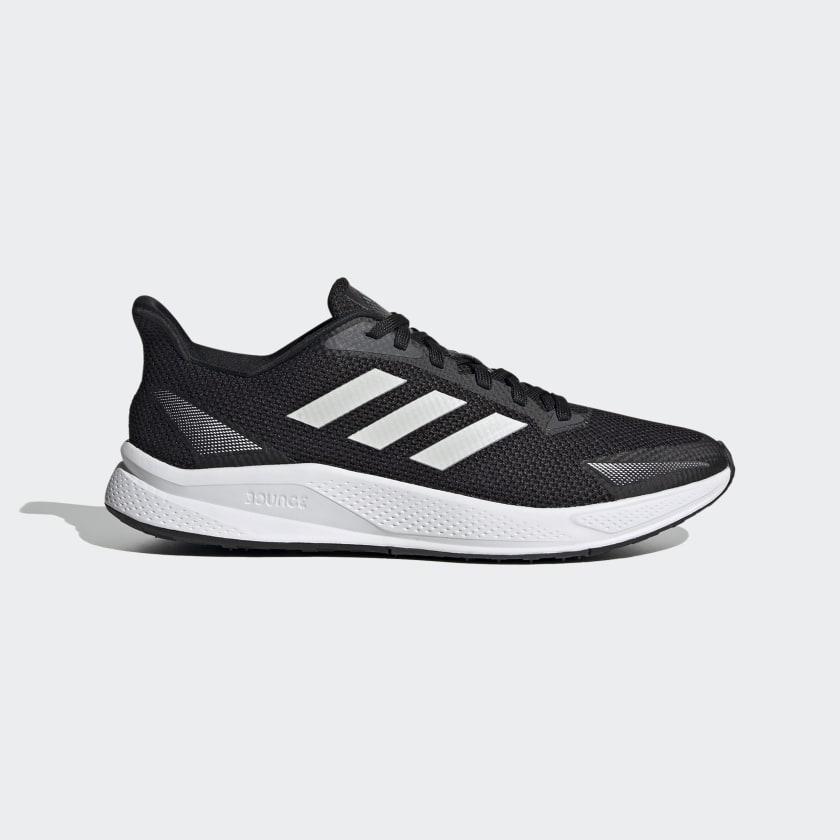 Adidas  x9000L1 W