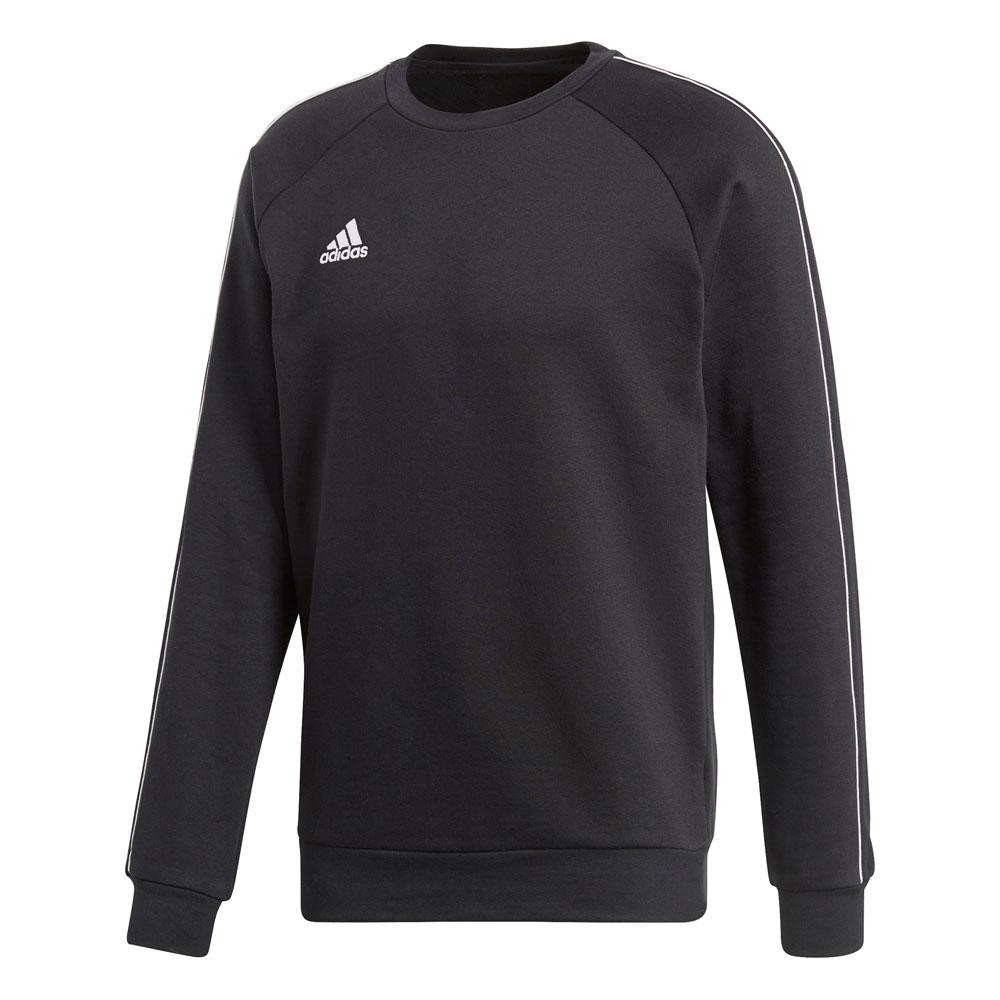 Adidas  CORE18 SW TOP