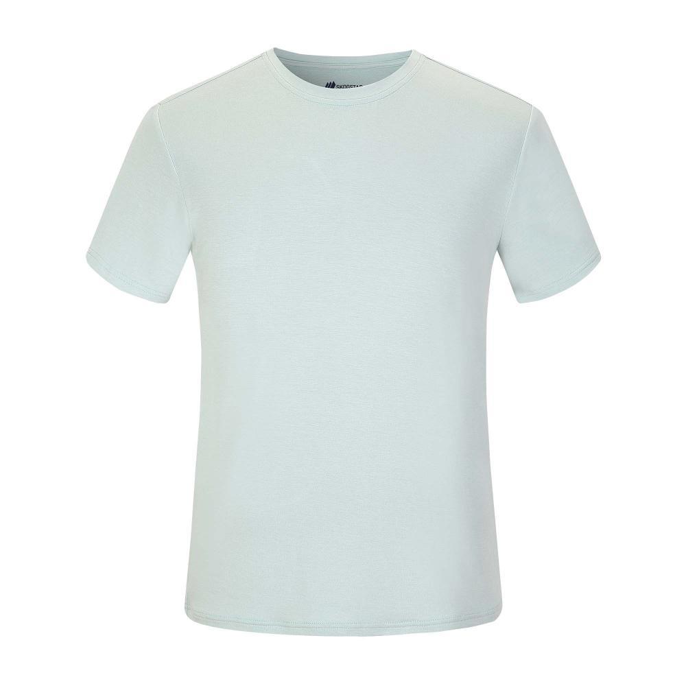Skogstad  Pollen  t-skjorte