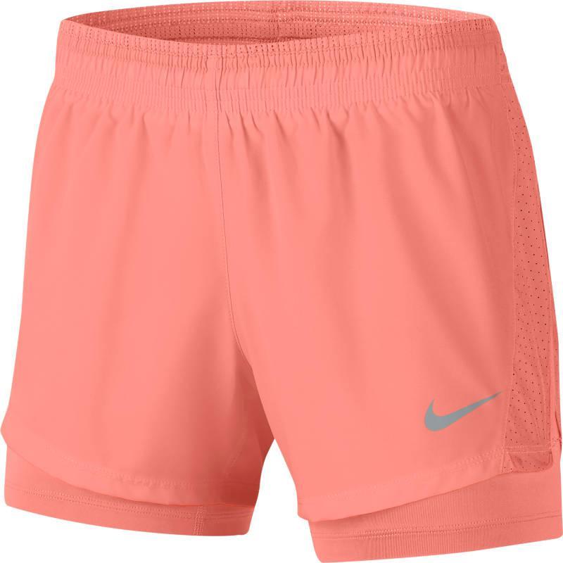 Nike  W Nk 10k 2in1 Short