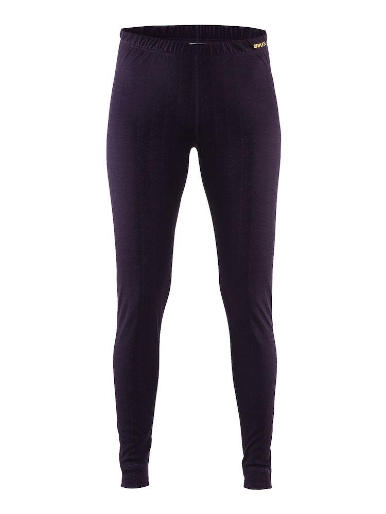 Nordic Wool Pants W