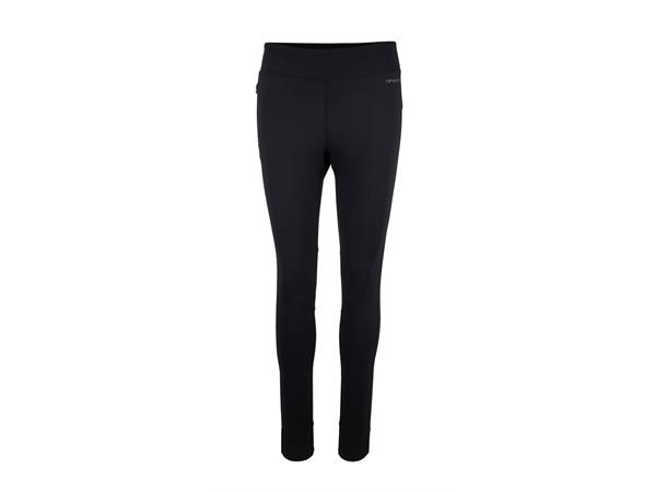 Twentyfour  Flåm Hiking Tights D