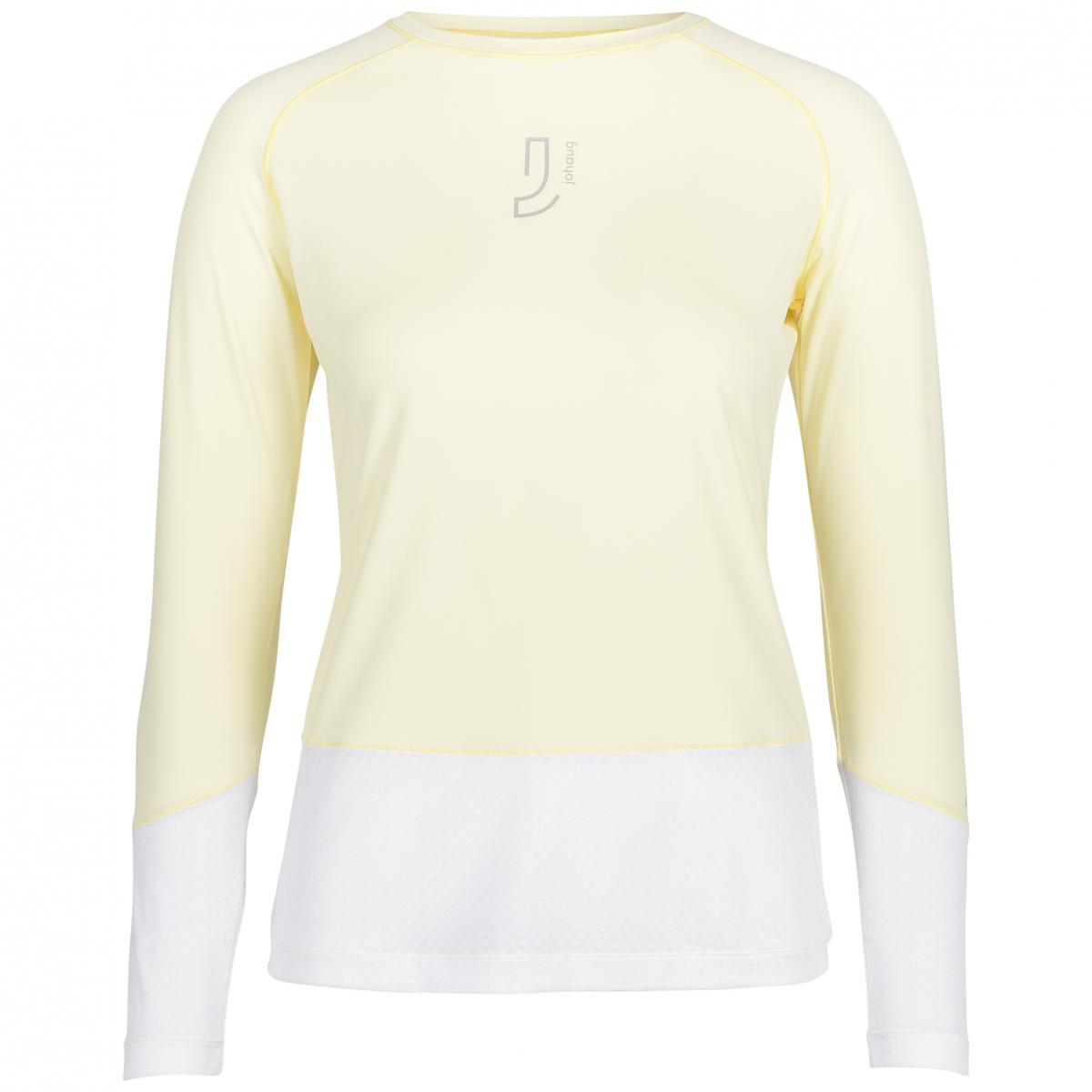 Johaug  Impel Long Sleeve