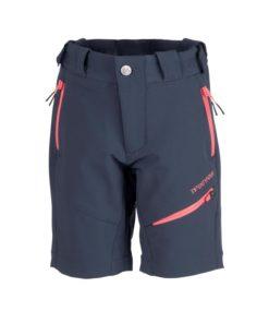 Twentyfour  Flåm Ls Shorts J