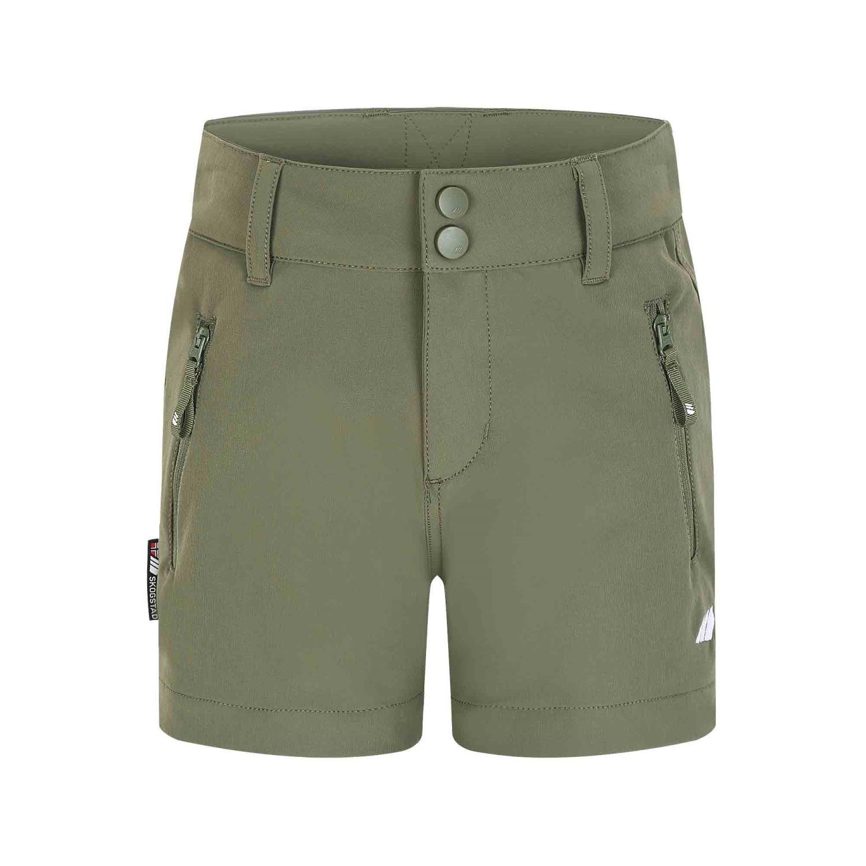 Skogstad  Svelgen shorts