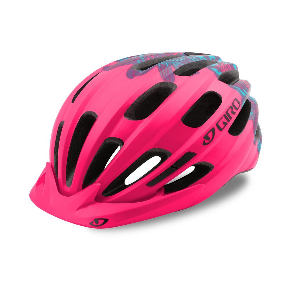 Giro  Sykkelhjelm Hale