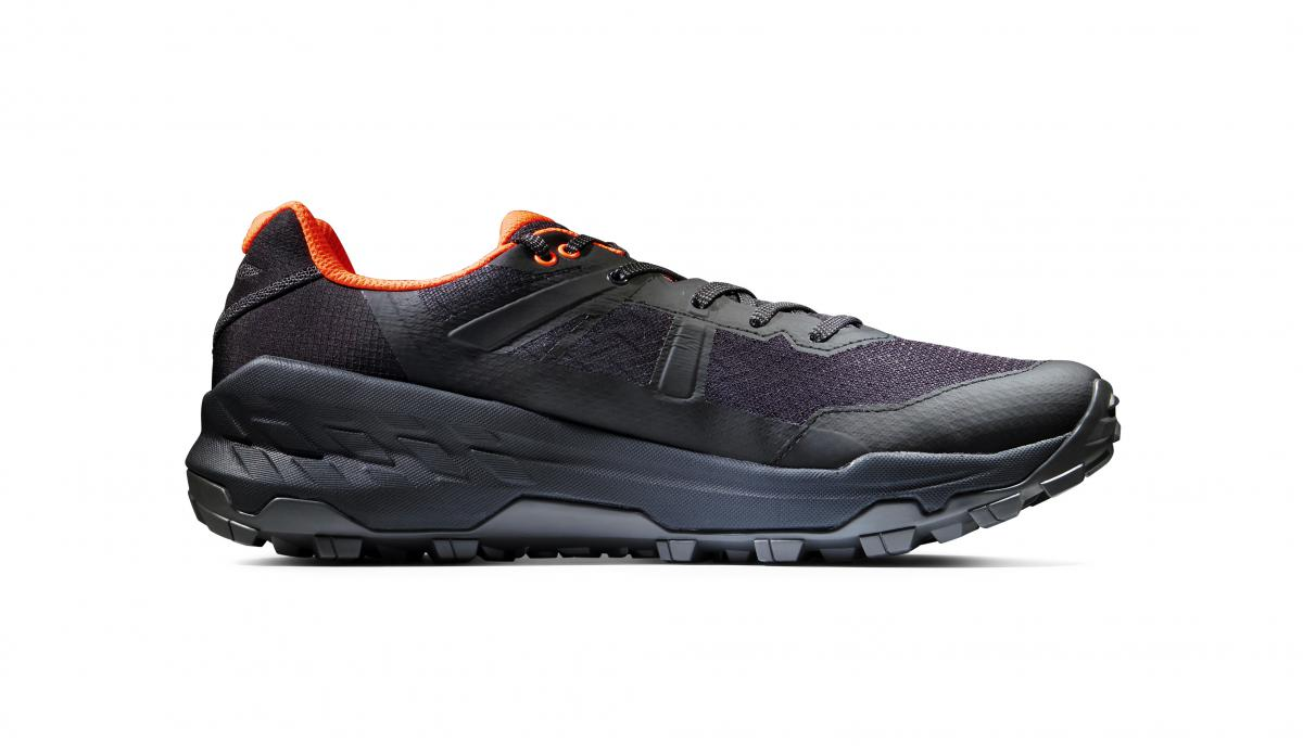 Mammut  Sertig Ii Low Gtx® Men
