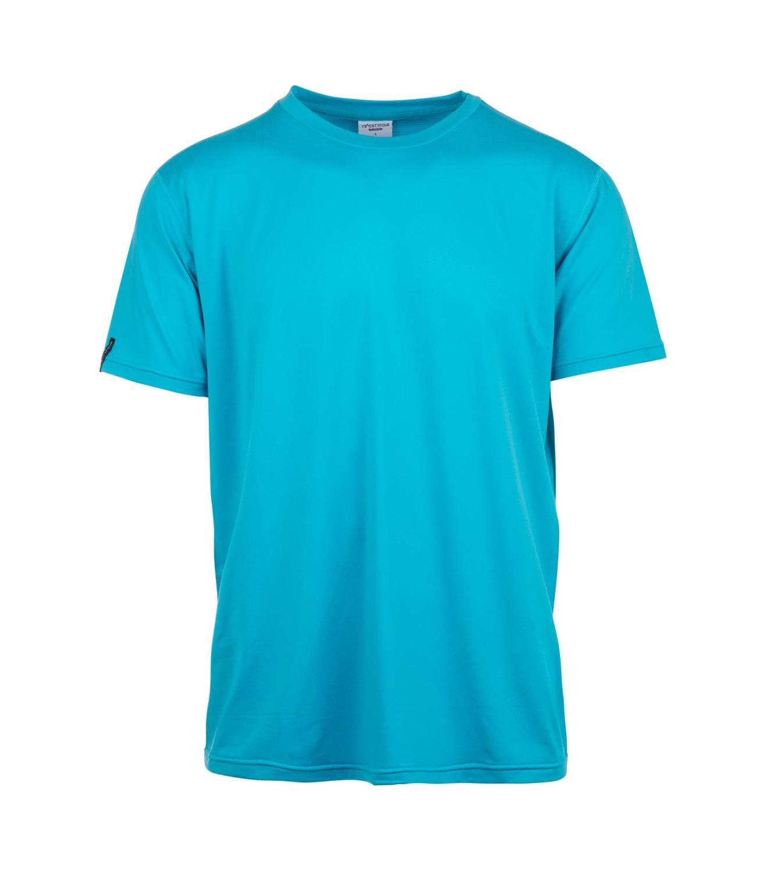 Twentyfour  Flåm T-skjorte H