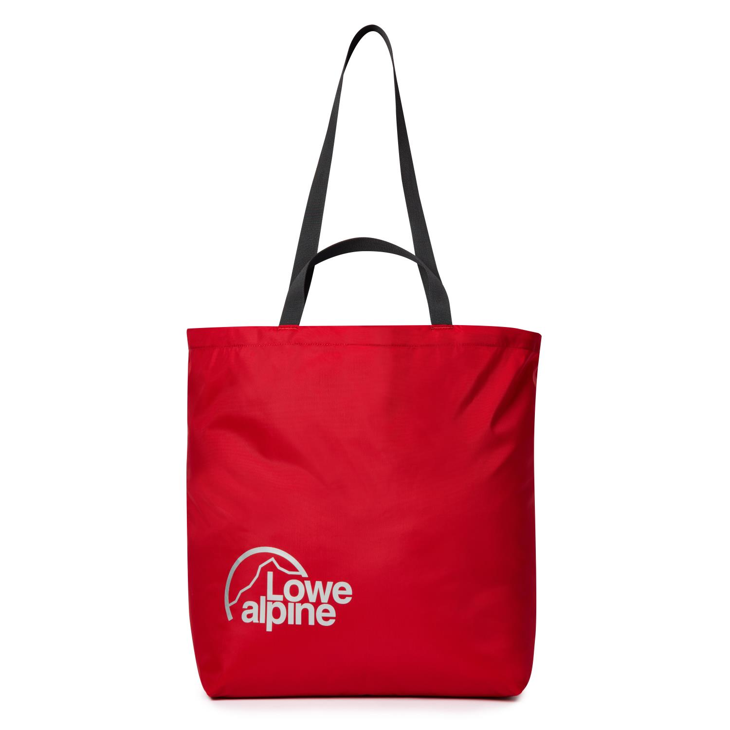 Lowe alpine  Bag For Life Assorted