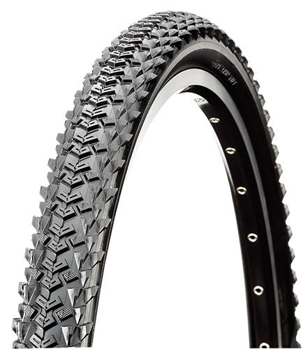 "CST MTB Traction 24"" Dekk"