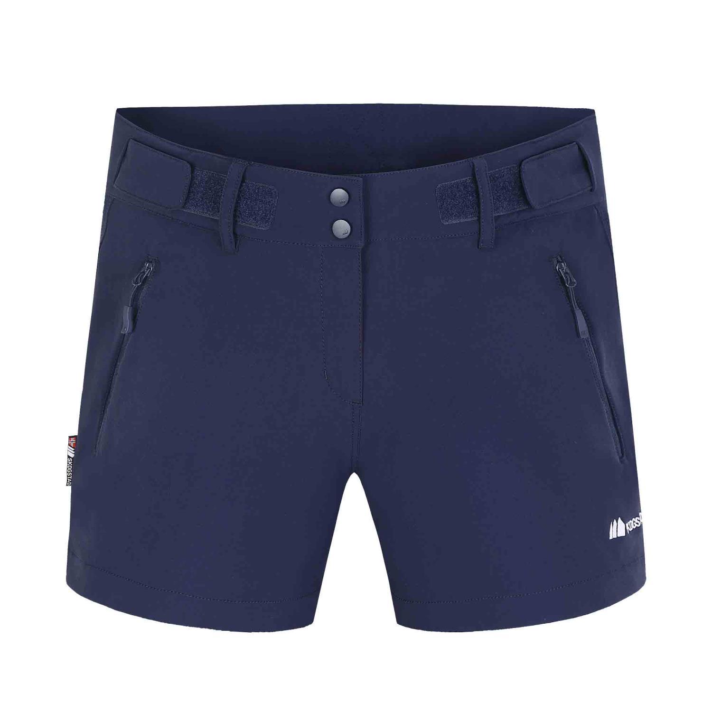Skogstad  Dalsfjorden shorts
