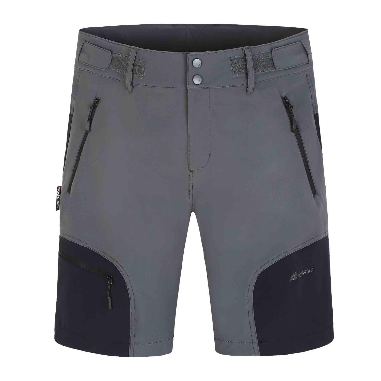Skogstad  Saksi shorts