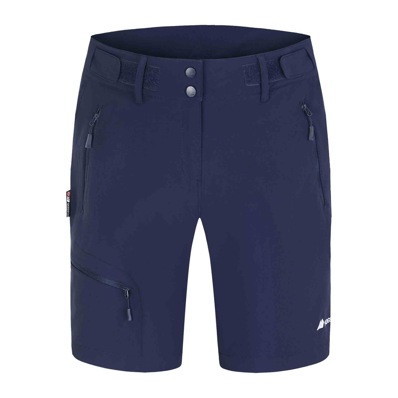 Skogstad  Veotinden shorts