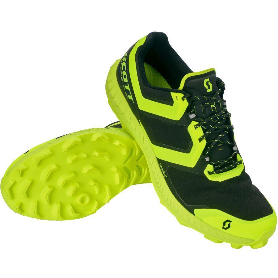 Scott  Shoe Supertrack RC 2