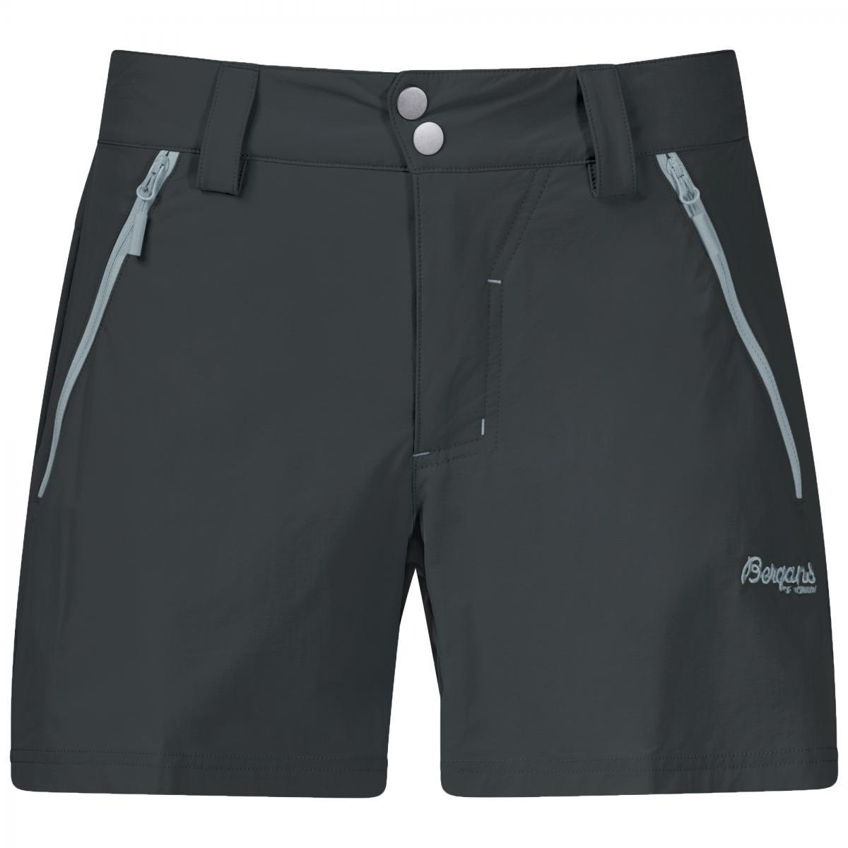 Bergans  Tyin W Shorts