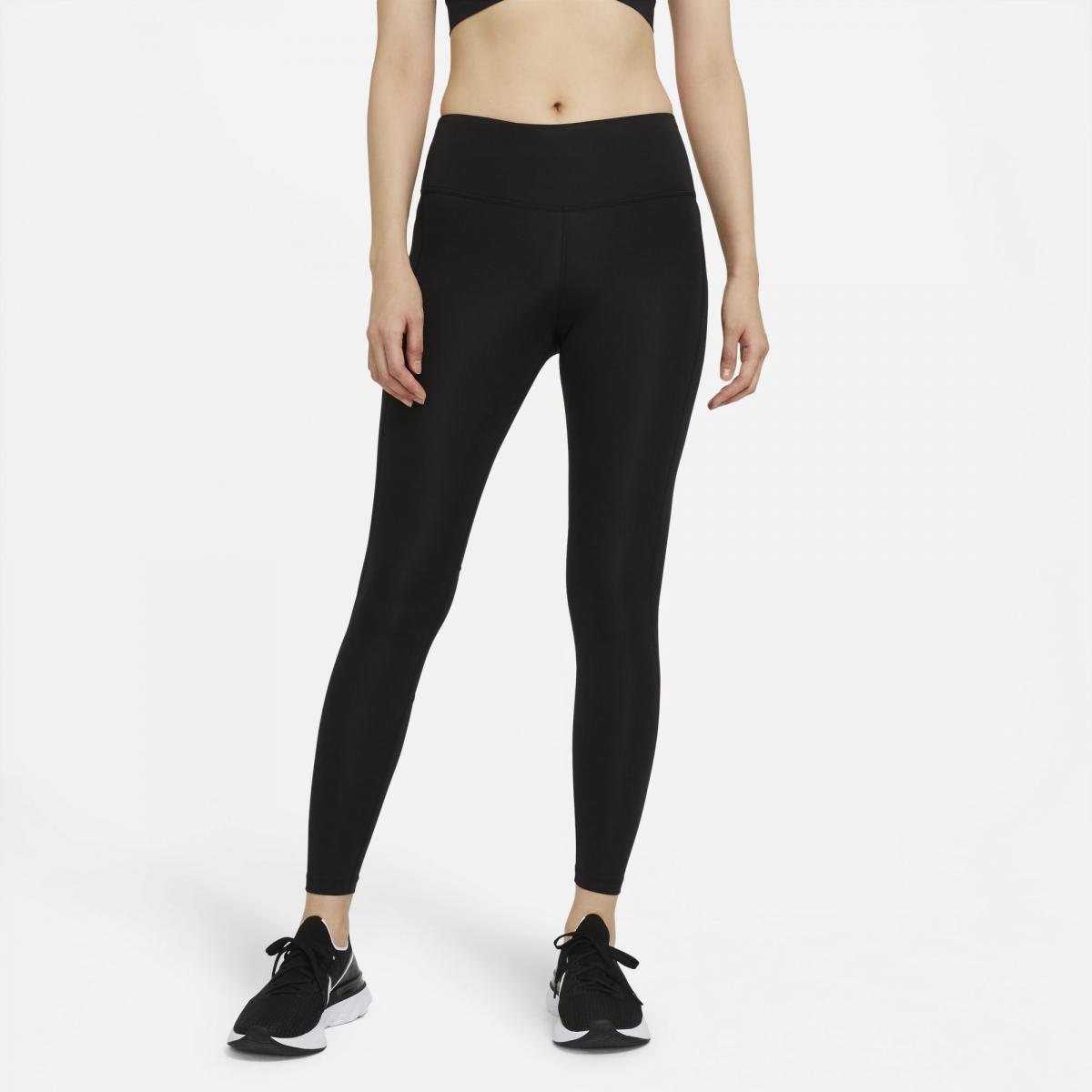 Nike  W NK DF FAST TGHT