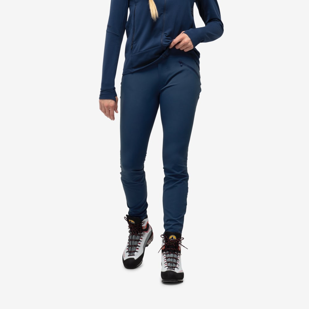 Norrøna  Falketind Flex1 Slim Pants W´s