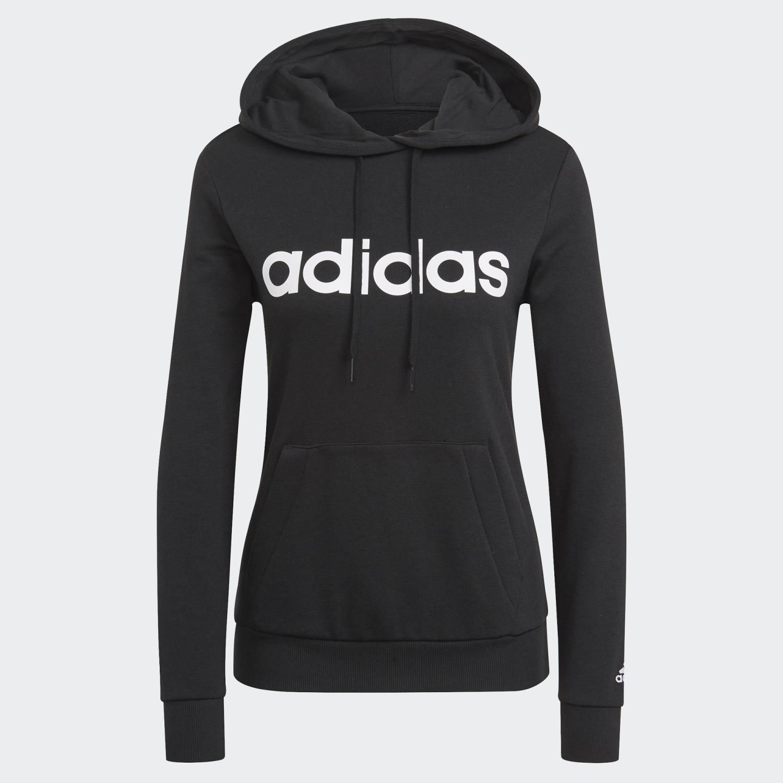 Adidas  W Lin Ft Hd