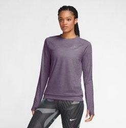 Nike  W Nk Df Pacer Crew