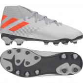 Adidas Nemeziz 19.3 MG JR